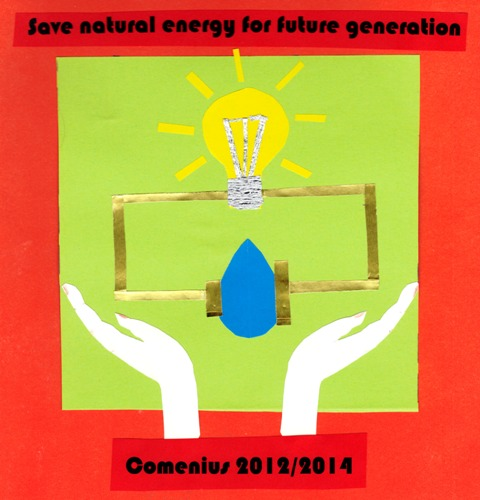 save our nature for the future generation Weekly address: protecting our planet for future more stable environment for future generations to protect these treasures for future generations.